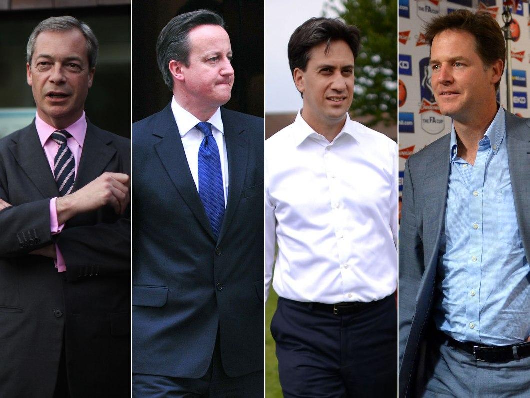 v30-Farage-Cameron-Miliband-C