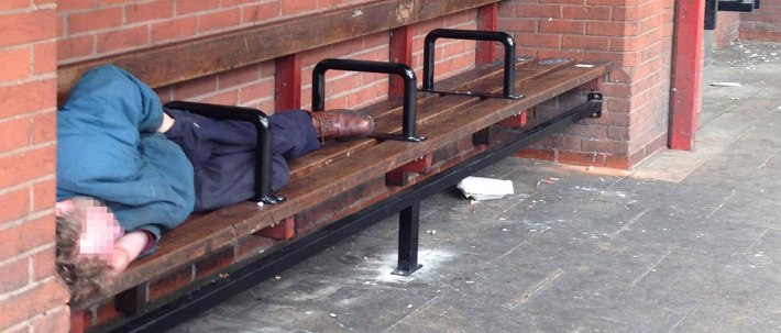 homeless-bench-york