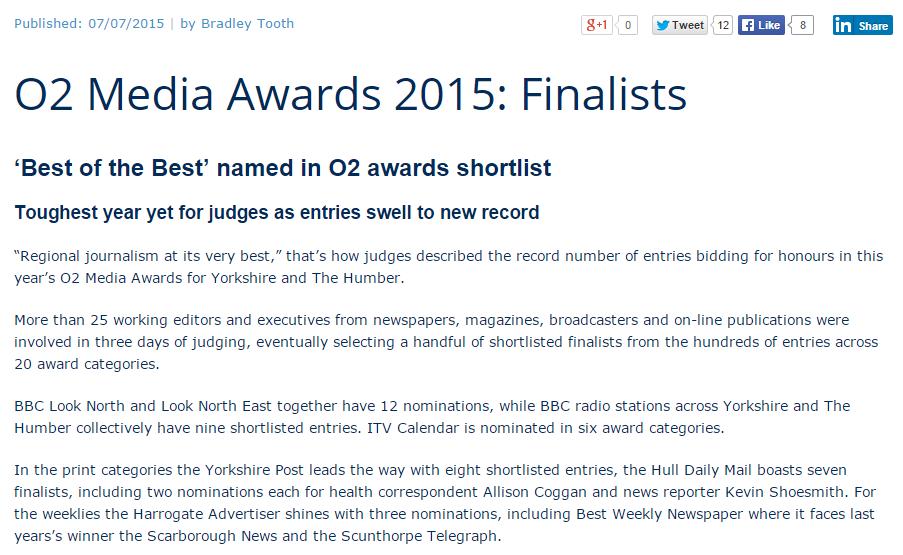 o2mediaawards_finalists